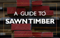 Blog Post: A guide to buying sawn boards