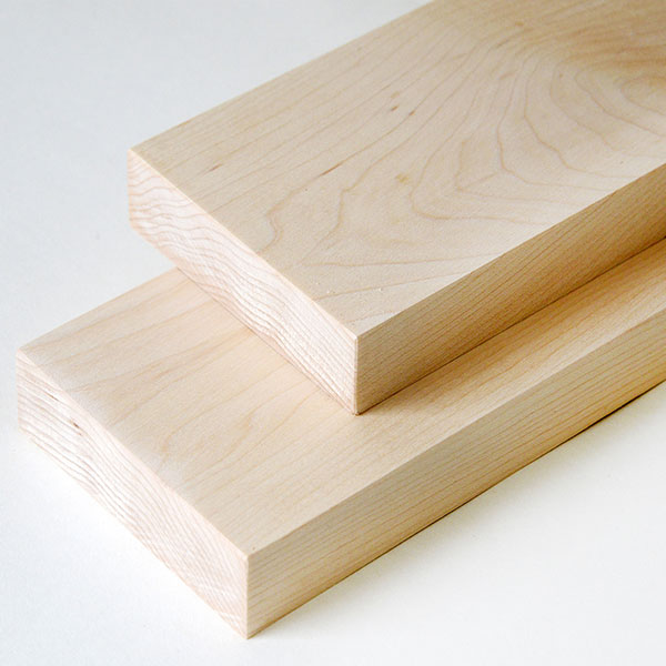 Maple (American) sample image