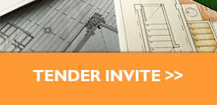Joinery_tender_invite
