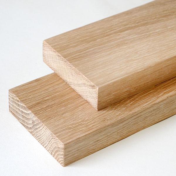 Oak - Prime S/E (Euro) sample image
