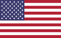 the_United_States flag