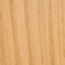 Chestnut (Horse) image