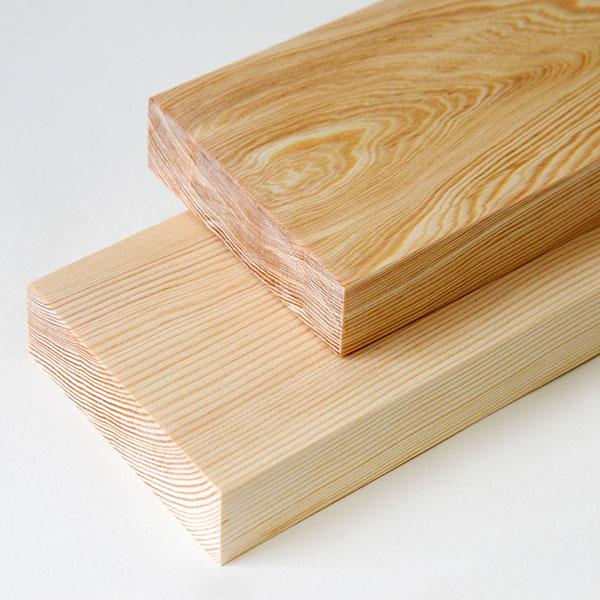 Scandinavian Redwood image