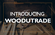 Blog Post: Woodutrade - enabling the timber industry to sell products online