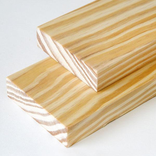 Southern Yellow Pine sample image