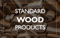 Blog Post: Standard Wood Products