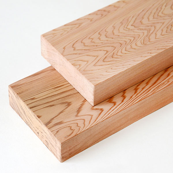 Cedar image