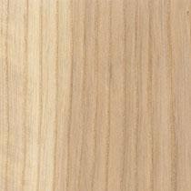 #qMaterial.BotanicalName# wood grain