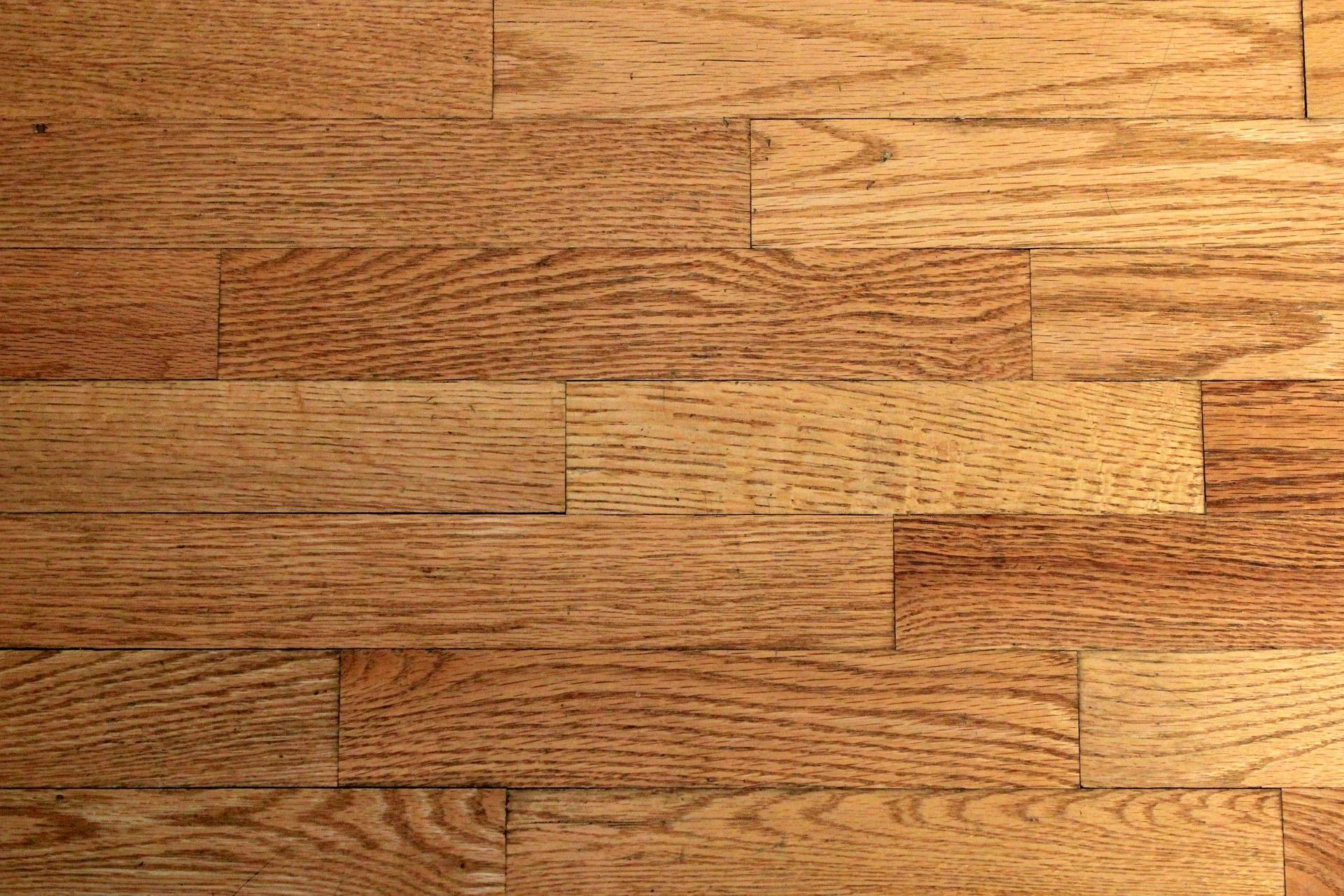 wood background image