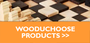 wooduchoose_products