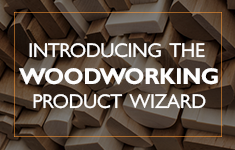 Blog Post: Unique quoting wizard for any wood product